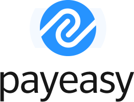 Payeasy - Irish Payroll and HR services without the hassle